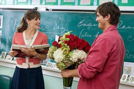 <p>'Día de San Valentín': Esta película es el claro opuesto a 'Love Actually'. No generó mucho éxito ni con sus protagonistas, los actores Ashton Kutcher, Jennifer Gardner, Bradley Cooper y Julia Roberts.</p>