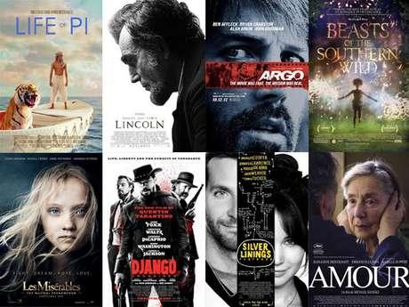 """<p>La Academia <span class=""""margin_top5 block"""">de las Artes y las Ciencias Cinematográficas</span>, en su largorecorrido,ha galardonado a través de su historiala Mejor Películadel séptimo arte durante 85 oportunidades. Este año para representar la categoría la competencia se encuentra muy reñida entrelas nominadas se encuentran Amour, Argo, Beasts, Django, Les Miserables, Life of Pi, Lincoln, Silver LiningsyZero Dark Thirty, en espera deque gane la mejor. Mientras las expectativas sobre la mejor de este año crecen, hagamosunrecorrido por lo mejor de losPremios Oscar y las películas condecoradas con este galardón.</p>"""