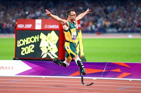 "<p>Oscar Pistorius has joined another elite club since falling into legal trouble, as one of the few athletes Nike has dropped over off-the-field issues. Pistrorius' connection with Nike was made the more glaring due to a 2007 commercial with the text ""I am the bullet in the chamber"", which has been removed after he was accused of murdering his girlfriend, Reeva Steenkamp. Since then the company has continued to distance itself from the sprinter. Here are the other infamous athletes whose legal woes left Nike hurrying to get away.</p>"