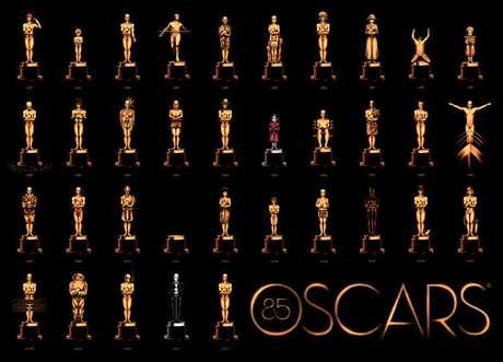 <p>En este 2013, la Academia de las Ciencias y las Artes Cinematográficas de Estados Unidos decidió rendir un homenaje con una estatuilla especial para cada una de las cintas que han resultado ganadoras como Mejor Película a lo largo de las 85 ediciones de los Premios Oscar. A continuación, conoce cada una de éstas:</p>