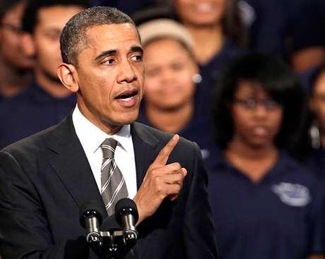 """<p><span style=""""font-size: 15px;"""">Patricia Kunkle dice que la empresa Q-Mark Inc. y su presidenta le habían advertido a los empleados que quienes votaran por Obama serían despedidos</span></p>"""