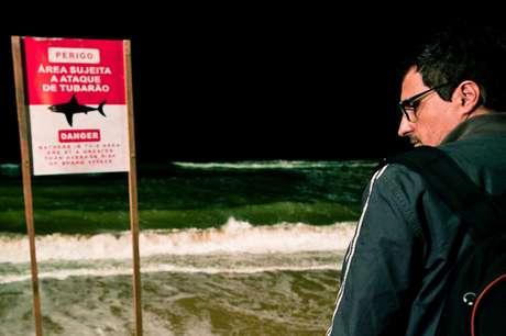 Kleber Mendonça Filho é diretor de O Som ao Redor