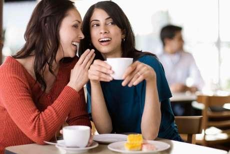 En promedio las mujeres hablan 20 mil palabras al día.