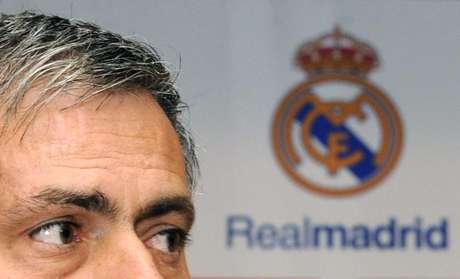 <p>Mourinho no seguiría la próxima temporada en el Madrid</p>