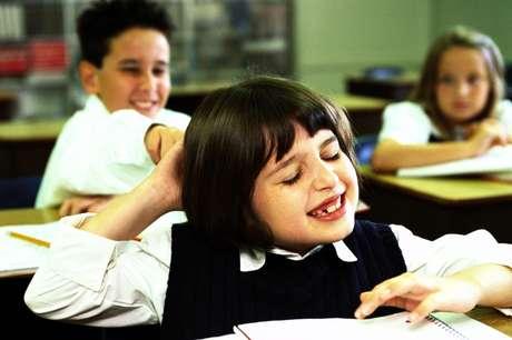 Los autores dijeron que algunos de los trastornos en la edad adulta parecían ser una consecuencia directa del bullying.