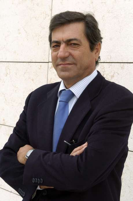 João Goulão fala sobre o plano antidrogas que fez de Portugal uma referência no mundo no enfrentamento do problema