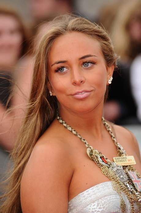 Chloe Green naked (71 pictures), pics Ass, Instagram, panties 2020