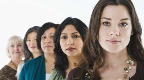 Entre los jóvenes de 15 a 29 años, el porcentaje de solteros es de 61.2.