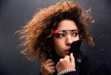 Google Glasses é o wearable gadget que tem funções mais divulgadas até o momento