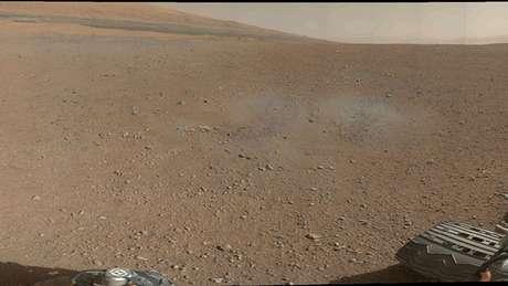 <p>Curiosity se prepara para reanudar sus experimentos científicos, posiblemente la próxima semana.</p>