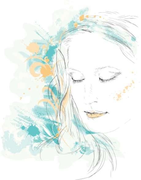 <p>La felicidad o desgracia de una mujer ya no depende del contrato matrimonial.</p>