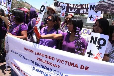 """El experto instó a los Estados miembros de la ONU """"a que velen porque las mujeres tengan acceso a la atención médica de emergencia, incluidos los cuidados posteriores al aborto, sin temor a sanciones penales o represalias""""."""