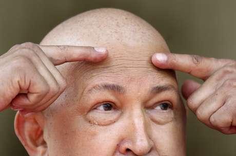 Chávez hizo de las nacionalizaciones una marca registrada de su gestión.
