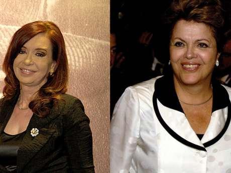 <p>Aunque existirá una especie de añoranza por Chávez, quizá Cristina Fernández de Kirchner de Argentina o Dilma Rousseff de Brasil logren posicionarse como el interlocutor y el líder subregional en América Latina.</p>