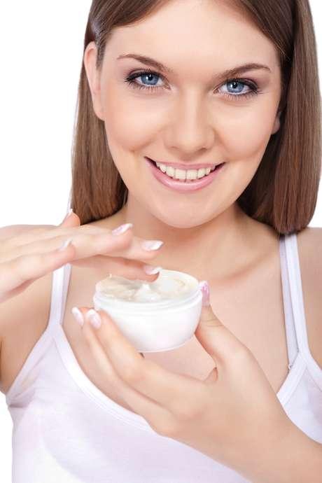 Livre de substâncias conservantes, produtos hipoalergênicos são ideais para peles sensíveis