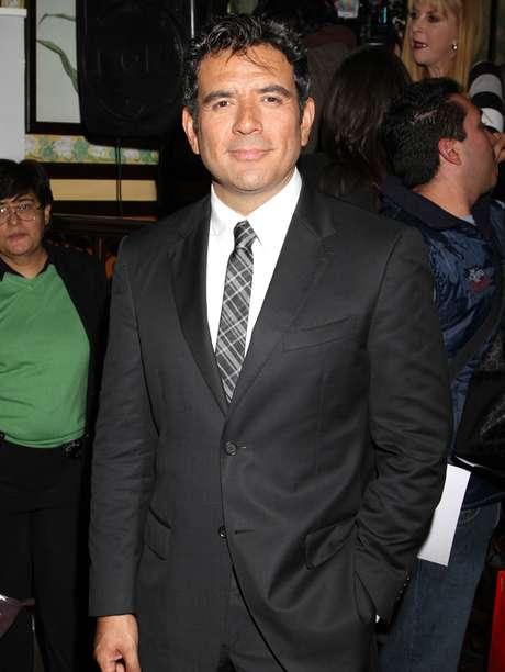 A partir del incidente, Héctor Sandarti deberá estudiar a conciencia el guión del programa matutino.