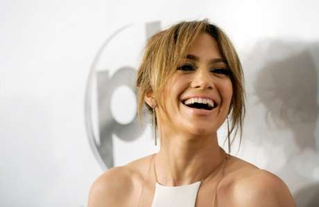 Jennifer Lopez es la celebridad más poderosa, según Forbes.
