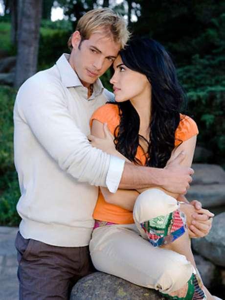 En América Latina hay una gran tradición en materia de telenovelas y muchas de ellas siguen el patrón de heroína que se casa con el príncipe azul.