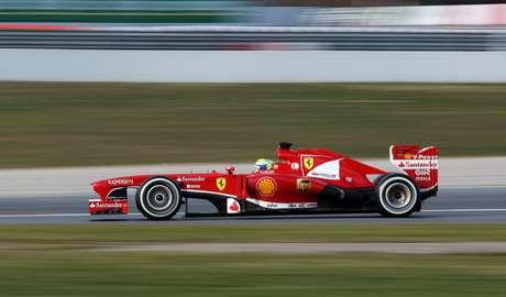 Los autos del 2013 en la F1 brindarán un mayor espectáculo a todos los aficionados al deporte motor.