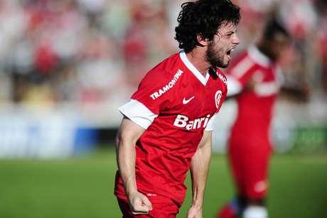 João Paulo Mior reforça o Atlético-GO até o final do ano