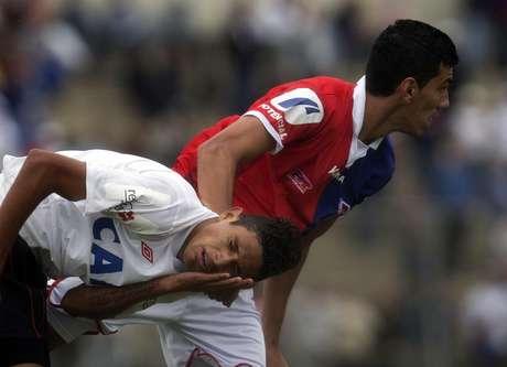 Atlético-PR e Paraná Clube ficaram no empate pelo Estadual