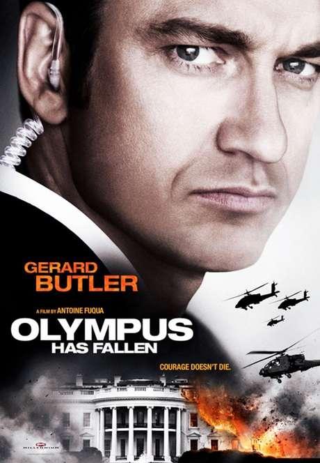 <p>También se quejaron de 'Argo', donde Ben Affleck da vida al especialista de la CIA latino Tony Méndez.</p>