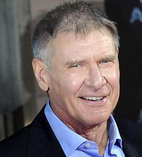 """Harrison Ford da por hecho su regreso a """"La guerra de las galaxias"""""""