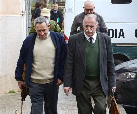 La Iglesia de Mallorca expulsa a un sacerdote por pederastia