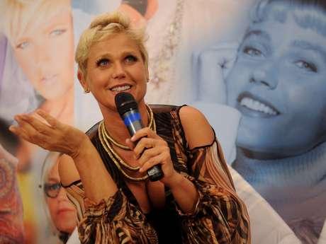 <p>A apresentadora afirmou que não consta em seus projetos trabalhar em programas voltados ao público adulto</p>