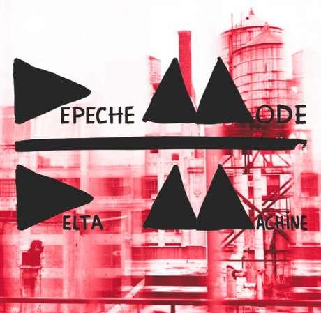 'Delta Machine', lo nuevo de Depeche Mode