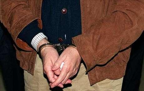 Narcotraficantes asesinados, abatidos y capturados  Efe502228