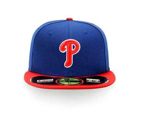 a4da56499375e gorras de beisbol new era originales