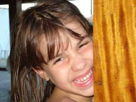 <p>Isabella Nardoni foi encontrada morta após despencar da janela do apartemento do pai</p>