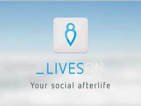 Ferramenta pretende manter perfil de usuário ativo mesmo após a morte