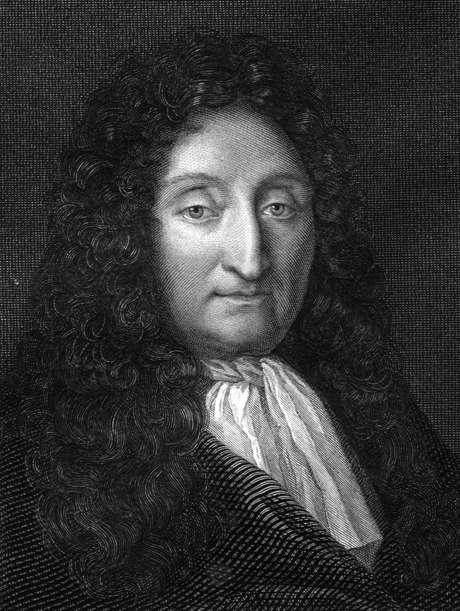 Primeiras fábulas de Jean de La Fontaine foram publicadas em 1668