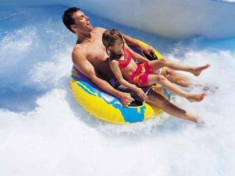 Descubre los mejores balnearios de Hidalgo y disfruta sus atractivos.