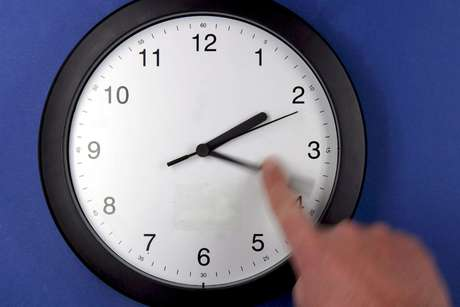 Oficialmente el Horario de Verano cambia el domingo 7 de abril adelantando el reloj de 2 a 3 de la mañana