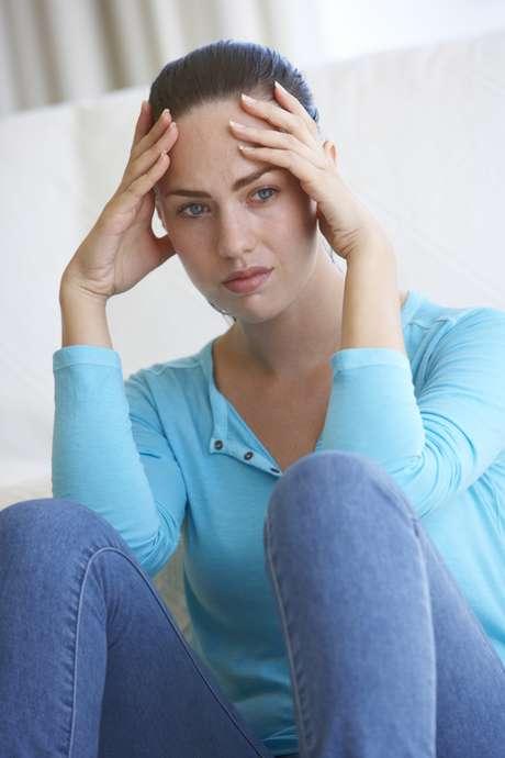 <p><strong>¿El estrés es inevitable?</strong> Los expertos coinciden en que no se pueden evitar situaciones de estrés, pero sí las reacciones a las mismas.</p>
