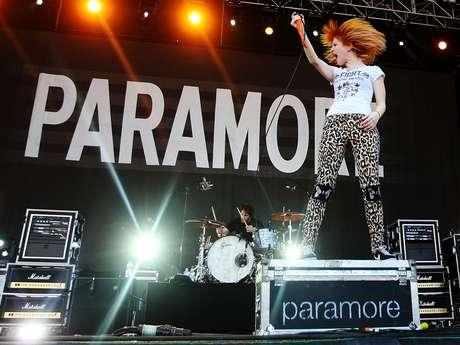 <p>La venta de boletos para el concierto de Paramore iniciará el 15 y 16 de abril.</p>