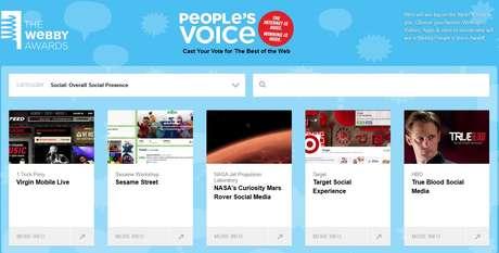 Sonda enviada a Marte divulga suas descobertas nas redes sociais