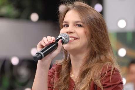 Bianca Salgueiro será a protagonista da nova temporada