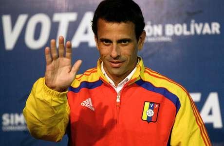 <p>Capriles se dice admirador de la política que aplicó el ex presidente brasileño Luiz Inacio Lula da Silva de fomentar la libre empresa al tiempo de impulsar programas de asistencia social para los pobres.</p>
