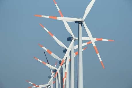 O crescimento da utilização de fontes renováveis de energia é defendida por ambientalistas