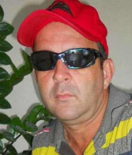 O fotógrafo foi morto dentro de um pesqueiro na região do Vale do Aço