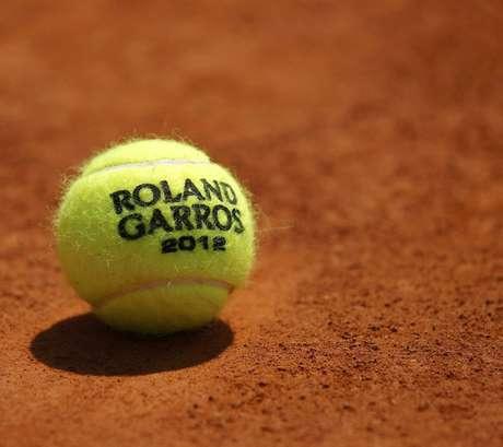 Roland Garros aumenta sus premios