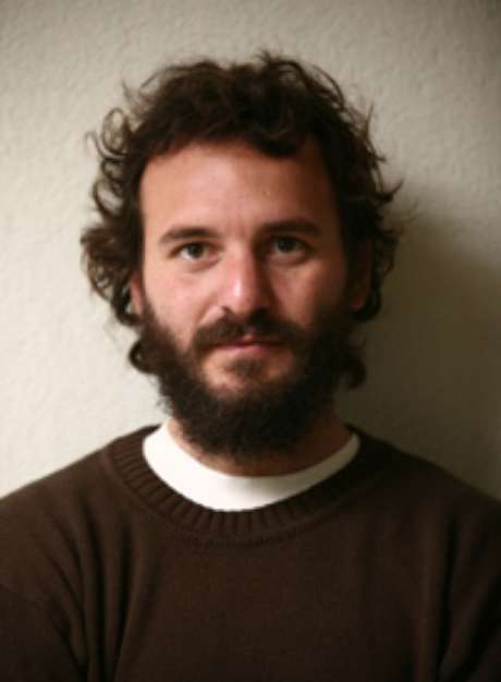 <p>Rodrigo Abd</p>