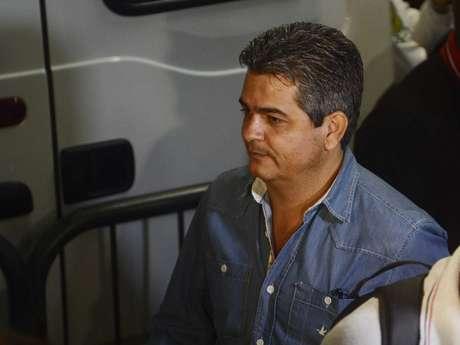 <p>Ney Franco não usará equipe reserva na fase final do Paulista</p>