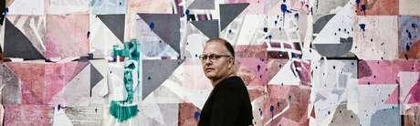 Guilherme Arantes se disse grato pelo sucesso da canção na novela 'Anjo Mau'