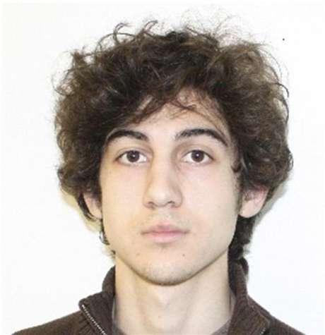 <p>Dzhokhar Tsarnaev, suspeito do atentado na Maratona de Boston, está hospitalizado desde que foi capturado</p>