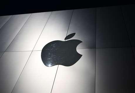 <p>Apple éa mais recente empresa de tecnologia a enfrentar questionamento sobre suas práticas fiscais offshore</p>